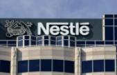 """Nestlé'nin Bursa'daki her iki tesisine birden  """"Sıfır Atık"""" Belgesi"""